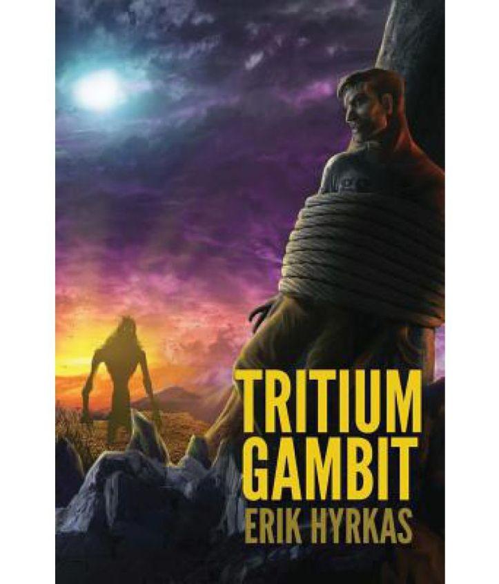tritium-gambit-sdl155803334-1-bb46f