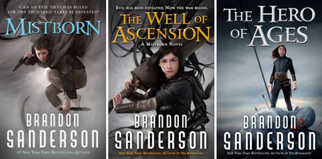 mistborn-trilogy-new-covers