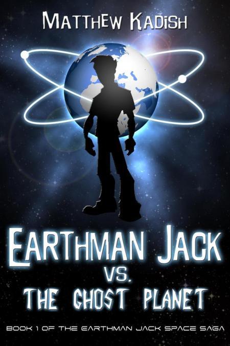 earthman-jack-vs-the-ghost-planet-2