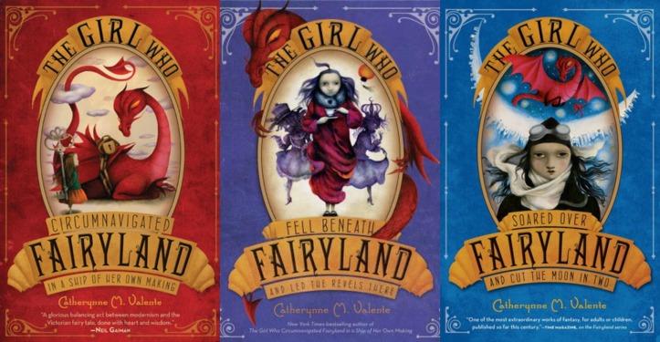 fairyland-1-3