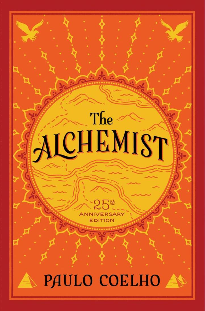 the-alchemist-38