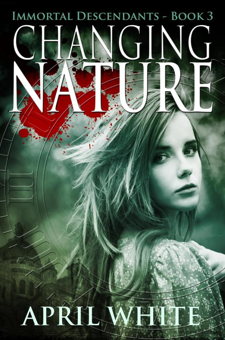 changing-nature