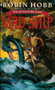 mad-ship