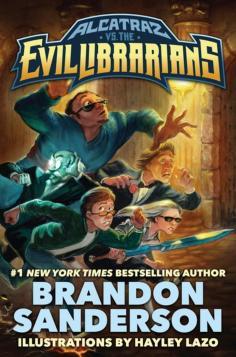 alcatraz-vs-the-evil-librarians
