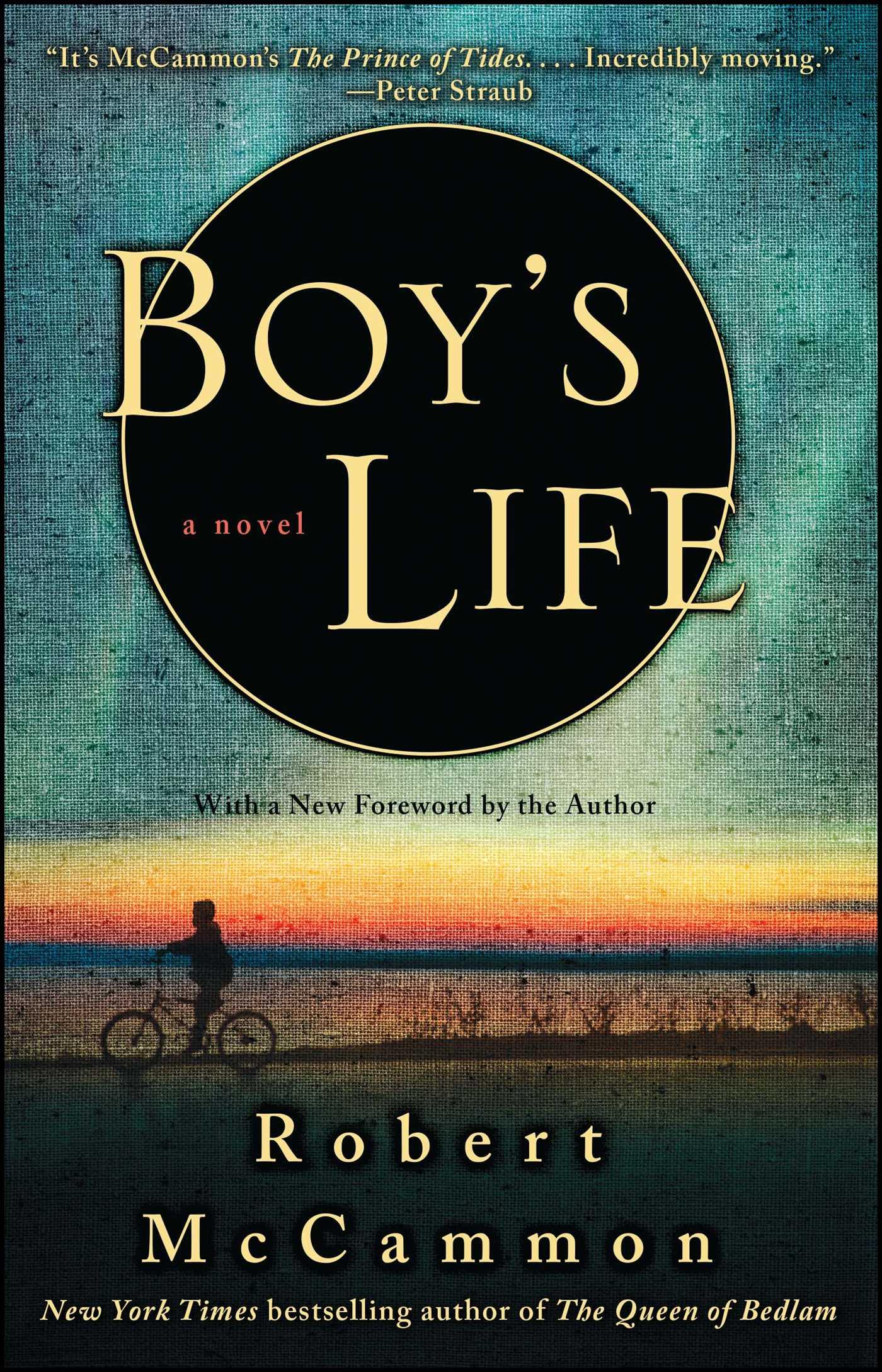 boys-life-9781416577782_hr
