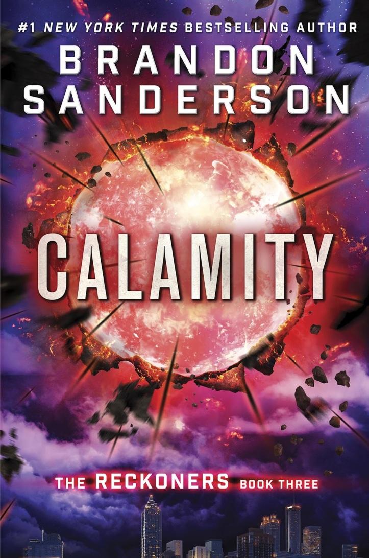calamity2bby2bbrandon2bsanderson