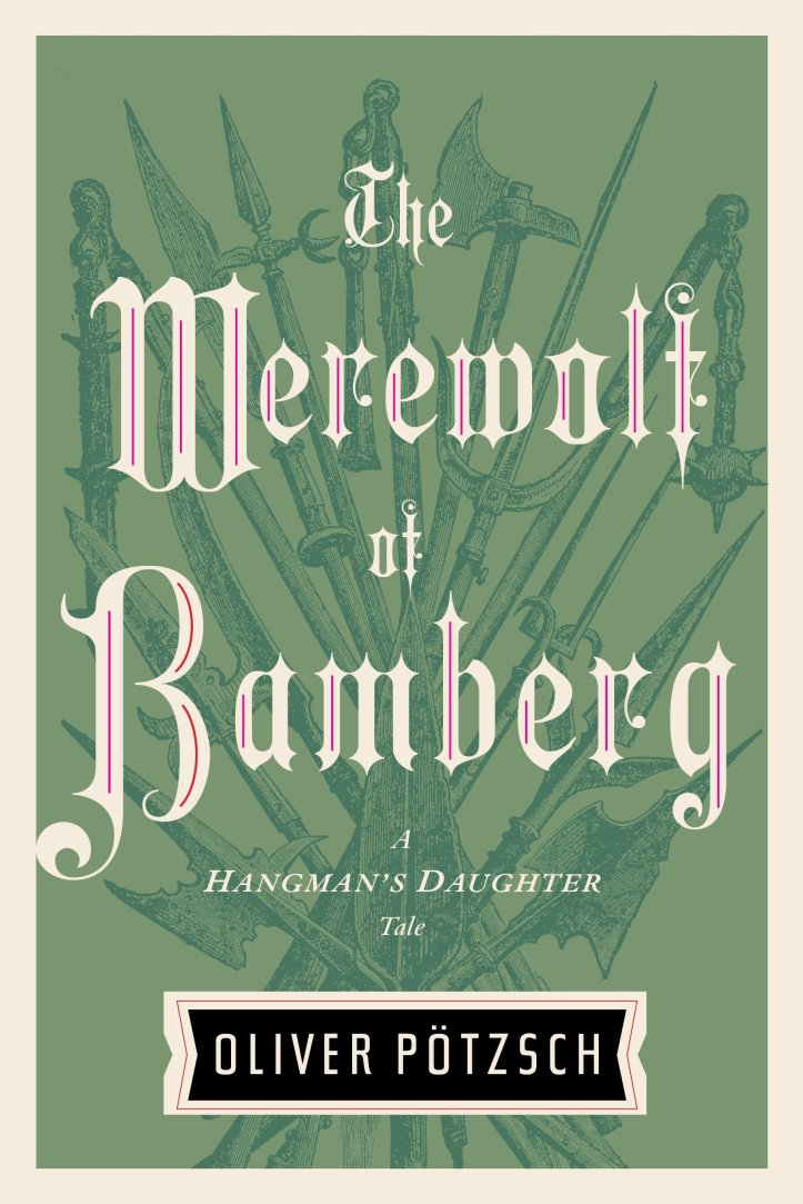 werewolf-of-bamberg