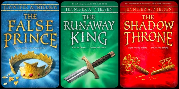 ascendancetrilogy