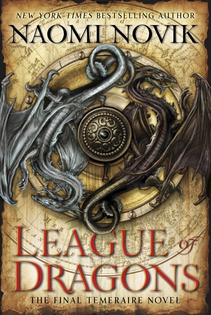 league_of_dragons-1