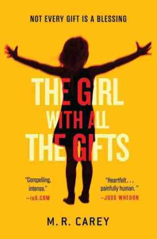 the-girl-with-all-the-gifts-book