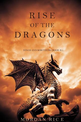 rise-of-the-dragons-kings-and-sorcerers-book-1