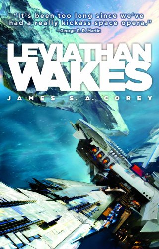leviathan_wakes_first_edition