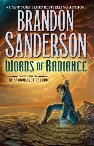 WordsofRadiance