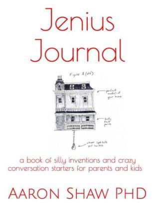 Jenius Journal