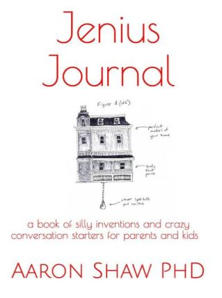 Jenius Journal