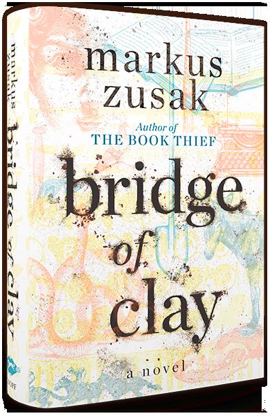 bridge-of-clay-us