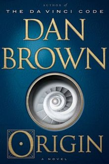 220px-origin_28dan_brown_novel_cover29